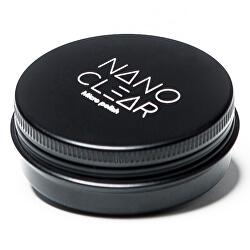 Pasta pro leštění šperků a hodinek NANO-CLEAR-P