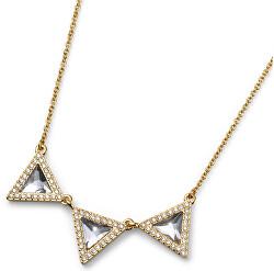 Elegantní náhrdelník Magic 11624G