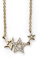 Hvězdný náhrdelník Astro 12017G