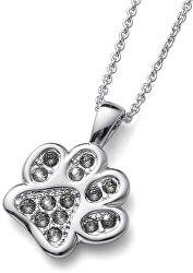 Krásný náhrdelník Pawy 11809