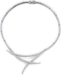 Luxusní náhrdelník Beauty Bone 11667R