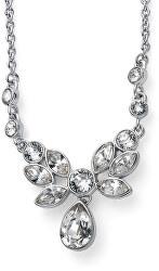 Luxusní náhrdelník Same 12046