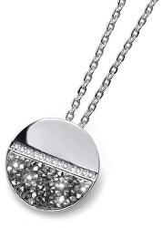 Náhrdelník s krystaly Split 11990 CAL