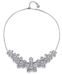 Crystal Necklace Wonder 11975