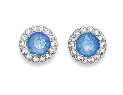 Okouzlující náušnice s krystalem Loco 22865R 143