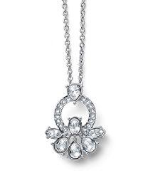 Oslňující náhrdelník Shape 12121