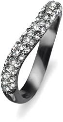 Prsten Brill 2476RU