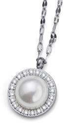 Slušivý náhrdelník Well 12068