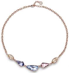 Slušivý náhrdelník Artnew 11829