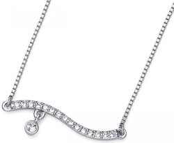 Stylový náhrdelník Beach Beta 11698