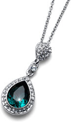 Stylový náhrdelník Beauty Power 11670 205