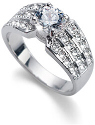 Stylový prsten Working Inspire 41124