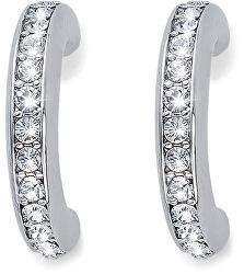 Csillogó Voila 22817R fülbevalók