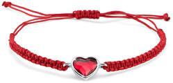 Zamilovaný náramek I love 32205 227