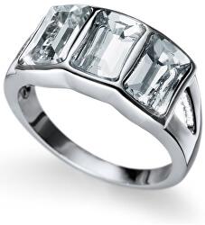 Zářivý prsten Morning Proud 41127