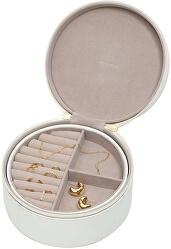 Cutie de bijuterii MINT Supreme Treasure Box 5352