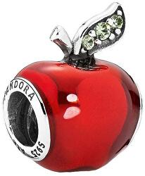 Překrásný korálek Disney Sněhurčino jablko 791572EN73