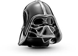 Strieborný prívesok Star Wars Darth Vader 799256C01