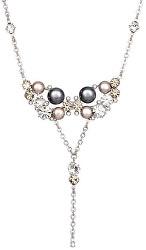 Luxusný náhrdelník Antoinette 2346 19