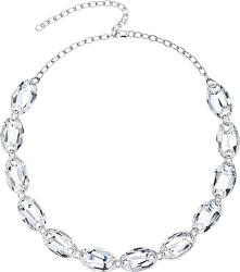 Náhrdelník Elegance Crystal 6870 00
