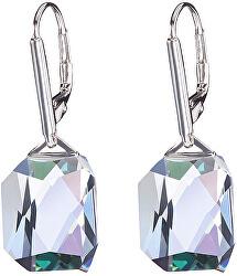 Náušnice Icy Splendour Crystal AB 6823 42