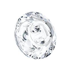 Ozdobný gombík z českého krištáľu Preciosa Maxima 1 kus 2265 00