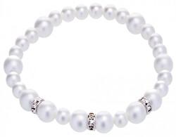 Korálek náramok Silky Pearl 2270 01