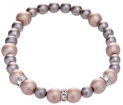 Korálek náramok Silky Pearl 2270 02
