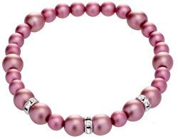 Korálek náramok Silky Pearl 2270 03