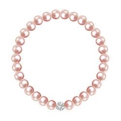 Korálek náramok Velvet Pearl 2219 69