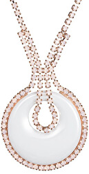 Stylový náhrdelník Serena 2889P00