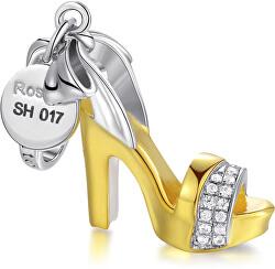 Stříbrný přívěsek My Shoes RSH017