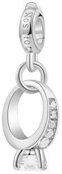 Stříbrný přívěsek Prsten Storie RZ065R