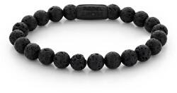Korálkový náramek Black Moon RR-80071-B