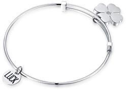 Armband mit Anhänger Happy SHAD11