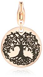 Bronzový prívesok Strom života Happy SHA325