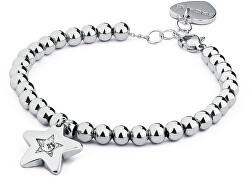 Armband mit Stern Estrella SRE13