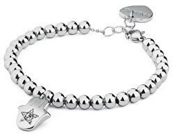 Armband mit Anhänger von Fatima Estrella SRE21