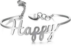 Brațară Scrie SWT15 fericit