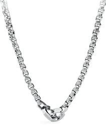 Pánský náhrdelník Bolt SBO01