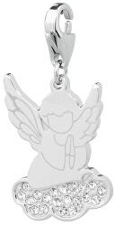 Pandantiv Happy Îngerul păzitor SHA62