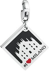 Prívesok Happy Milano SHA168