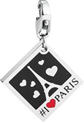 Prívesok Happy Paris SHA164