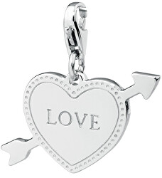La mulți dragoste romantic pandantiv SHA33