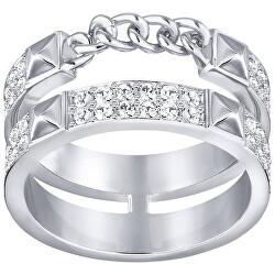 Dupla gyűrű FICTION 5251682