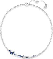 Luxusní náhrdelník Louison 5536547