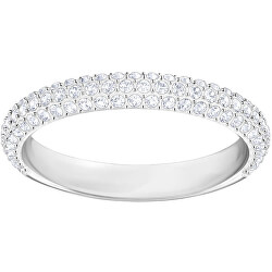 Luxusní prsten s krystaly Swarovski Stone 5383948