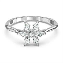 Luxusní třpytivý prsten Magic 5578446