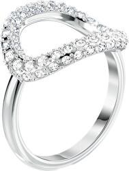 Luxusní třpytivý prsten The Elements 5572875