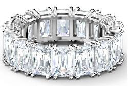 Luxusní třpytivý prsten Vittore 5572699